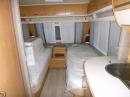 Caravan-Messe-2012-Ludwigshafen-281012-Bodensee-Community-SEECHAT_DE-P1030182.JPG