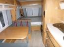 Caravan-Messe-2012-Ludwigshafen-281012-Bodensee-Community-SEECHAT_DE-P1030185.JPG