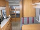 Caravan-Messe-2012-Ludwigshafen-281012-Bodensee-Community-SEECHAT_DE-P1030186.JPG