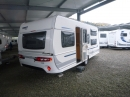 Caravan-Messe-2012-Ludwigshafen-281012-Bodensee-Community-SEECHAT_DE-P1030187.JPG