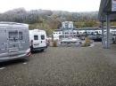 Caravan-Messe-2012-Ludwigshafen-281012-Bodensee-Community-SEECHAT_DE-P1030191.JPG