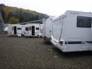 Caravan-Messe-2012-Ludwigshafen-281012-Bodensee-Community-SEECHAT_DE-P1030192.JPG