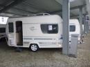 Caravan-Messe-2012-Ludwigshafen-281012-Bodensee-Community-SEECHAT_DE-P1030193.JPG