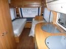Caravan-Messe-2012-Ludwigshafen-281012-Bodensee-Community-SEECHAT_DE-P1030195.JPG