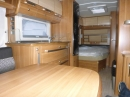 Caravan-Messe-2012-Ludwigshafen-281012-Bodensee-Community-SEECHAT_DE-P1030196.JPG