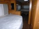 Caravan-Messe-2012-Ludwigshafen-281012-Bodensee-Community-SEECHAT_DE-P1030197.JPG