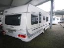 Caravan-Messe-2012-Ludwigshafen-281012-Bodensee-Community-SEECHAT_DE-P1030198.JPG