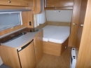 Caravan-Messe-2012-Ludwigshafen-281012-Bodensee-Community-SEECHAT_DE-P1030201.JPG