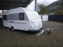 Caravan-Messe-2012-Ludwigshafen-281012-Bodensee-Community-SEECHAT_DE-P1030202.JPG