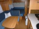 Caravan-Messe-2012-Ludwigshafen-281012-Bodensee-Community-SEECHAT_DE-P1030208.JPG
