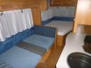 Caravan-Messe-2012-Ludwigshafen-281012-Bodensee-Community-SEECHAT_DE-P1030209.JPG