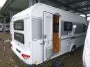 Caravan-Messe-2012-Ludwigshafen-281012-Bodensee-Community-SEECHAT_DE-P1030210.JPG