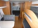 Caravan-Messe-2012-Ludwigshafen-281012-Bodensee-Community-SEECHAT_DE-P1030211.JPG