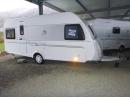 Caravan-Messe-2012-Ludwigshafen-281012-Bodensee-Community-SEECHAT_DE-P1030212.JPG