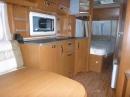 Caravan-Messe-2012-Ludwigshafen-281012-Bodensee-Community-SEECHAT_DE-P1030213.JPG