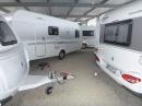 Caravan-Messe-2012-Ludwigshafen-281012-Bodensee-Community-SEECHAT_DE-P1030214.JPG