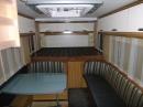 Caravan-Messe-2012-Ludwigshafen-281012-Bodensee-Community-SEECHAT_DE-P1030217.JPG