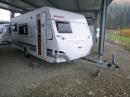 Caravan-Messe-2012-Ludwigshafen-281012-Bodensee-Community-SEECHAT_DE-P1030218.JPG