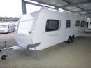 Caravan-Messe-2012-Ludwigshafen-281012-Bodensee-Community-SEECHAT_DE-P1030219.JPG