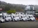 Caravan-Messe-2012-Ludwigshafen-281012-Bodensee-Community-SEECHAT_DE-P1030221.JPG
