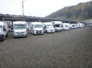 Caravan-Messe-2012-Ludwigshafen-281012-Bodensee-Community-SEECHAT_DE-P1030222.JPG
