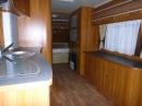 Caravan-Messe-2012-Ludwigshafen-281012-Bodensee-Community-SEECHAT_DE-P1030223.JPG