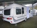 Caravan-Messe-2012-Ludwigshafen-281012-Bodensee-Community-SEECHAT_DE-P1030226.JPG