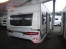 Caravan-Messe-2012-Ludwigshafen-281012-Bodensee-Community-SEECHAT_DE-P1030229.JPG