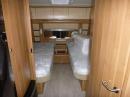 Caravan-Messe-2012-Ludwigshafen-281012-Bodensee-Community-SEECHAT_DE-P1030230.JPG
