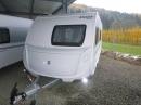 Caravan-Messe-2012-Ludwigshafen-281012-Bodensee-Community-SEECHAT_DE-P1030231.JPG