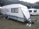 Caravan-Messe-2012-Ludwigshafen-281012-Bodensee-Community-SEECHAT_DE-P1030233.JPG