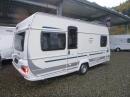 Caravan-Messe-2012-Ludwigshafen-281012-Bodensee-Community-SEECHAT_DE-P1030234.JPG