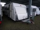 Caravan-Messe-2012-Ludwigshafen-281012-Bodensee-Community-SEECHAT_DE-P1030235.JPG