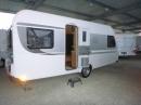 Caravan-Messe-2012-Ludwigshafen-281012-Bodensee-Community-SEECHAT_DE-P1030269.JPG
