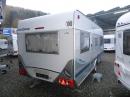 Caravan-Messe-2012-Ludwigshafen-281012-Bodensee-Community-SEECHAT_DE-P1030270.JPG