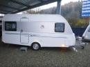 Caravan-Messe-2012-Ludwigshafen-281012-Bodensee-Community-SEECHAT_DE-P1030271.JPG