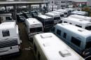 X1-Caravan-Messe-2012-Ludwigshafen-281012-Bodensee-Community-SEECHAT_DE-P1030249.JPG