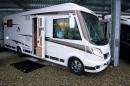 X2-Caravan-Messe-2012-Ludwigshafen-281012-Bodensee-Community-SEECHAT_DE-P1030252.JPG