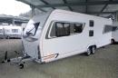X3-Caravan-Messe-2012-Ludwigshafen-281012-Bodensee-Community-SEECHAT_DE-P1030232.JPG