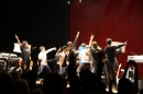 Soehne-Mannheims-Konzert-Ravensburg-301012-Bodensee-Community-seechat_de-.JPG