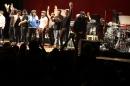 Soehne-Mannheims-Konzert-Ravensburg-301012-Bodensee-Community-seechat_de-_02.JPG
