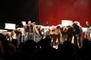 Soehne-Mannheims-Konzert-Ravensburg-301012-Bodensee-Community-seechat_de-_04.JPG