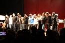 Soehne-Mannheims-Konzert-Ravensburg-301012-Bodensee-Community-seechat_de-_05.JPG