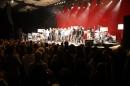 Soehne-Mannheims-Konzert-Ravensburg-301012-Bodensee-Community-seechat_de-_07.JPG
