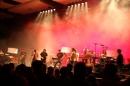 Soehne-Mannheims-Konzert-Ravensburg-301012-Bodensee-Community-seechat_de-_08.JPG