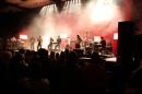 Soehne-Mannheims-Konzert-Ravensburg-301012-Bodensee-Community-seechat_de-_09.JPG
