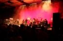 Soehne-Mannheims-Konzert-Ravensburg-301012-Bodensee-Community-seechat_de-_10.JPG