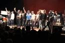 X3-Soehne-Mannheims-Konzert-Ravensburg-301012-Bodensee-Community-seechat_de-_03.JPG