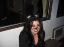 Halloween-Party-MS-Baden-Friedrichshafen-311012-Bodensee-Community-SEECHAT_DE-.jpg