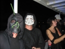Halloween-Party-MS-Baden-Friedrichshafen-311012-Bodensee-Community-SEECHAT_DE-_04.jpg